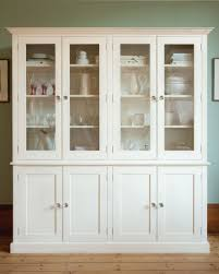 Buy Kitchen Cabinet Doors Only by 100 Can You Buy Kitchen Cabinet Doors Only Best 25 Refinish