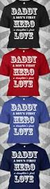 87 best father u0027s day ideas images on pinterest fathers day ideas