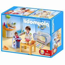playmobil chambre bébé playmobil chambre princesse beau chambre pour fille de ans