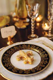 Fleur De Lis Area Rug 1468 Best Fascinated With Fleur De Lis Images On Pinterest Fleur