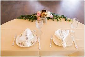 bridal brunch favors budget friendly brunch wedding the budget savvy