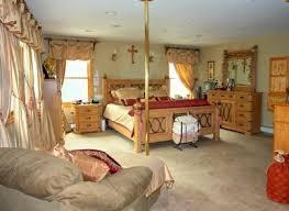 Pole In Bedroom 28 Pole In Bedroom Hqdefault Jpg Diy Poles Brass Pole