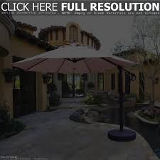 rent patio heater rent patio heater home design ideas and pictures home outdoor