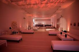Wedding And Reception Venues 10 Of The Coolest London Wedding Venues Smashing The Glass
