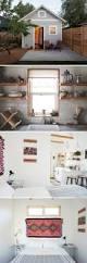 4695 best tiny house images on pinterest tiny living