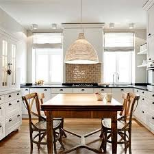 Eat In Kitchen Design Ideas Eat In Kitchens Design Ideas