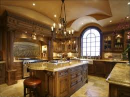 kitchen easton kitchens and baths sonoma kitchen kitchen