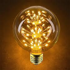 why led light bulbs flicker dimmable led bulbs dimmable led light bulbs amazon non dimmable led