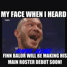 Undertaker Memes - wwe memes wwe meme instagram photos and videos