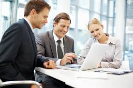 kroger job and employment information