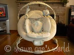 Bright Starts Comfort And Harmony Swing Bright Starts Comfort U0026 Harmony Cradling Bouncer Baby Bath Blog