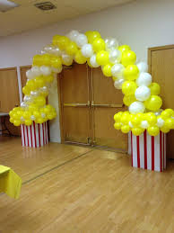 336 best balloon arches u0026 entrances images on pinterest balloon