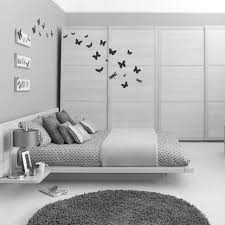 home interior design for small bedroom bedroom color schemes for bedrooms with white walls small
