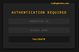 styling asp net login control with custom css and html asp net