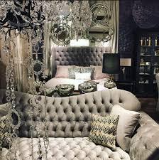 Lisa Vanderpump Home Decor 10 Things That Rocked My World 1 24 16 U2014 The Decorista