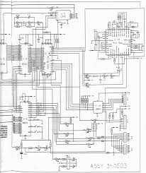 ftp funet fi pub cbm documents schematics 1541