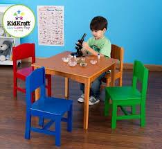 Kidkraft Lounge Chair Kidkraft Premier Canadian Retailer Free Shipping Available