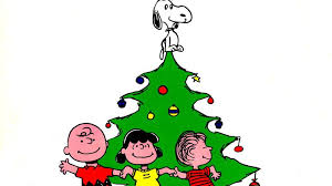 peanuts christmas soundtrack a brown christmas soundtrack captures the spirit