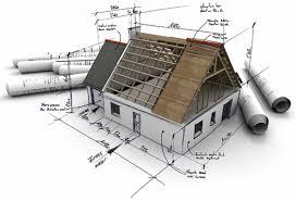 home hvac design integrating your hvac system into your design i