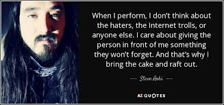 best of steve aoki top 21 quotes by steve aoki a z quotes