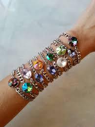 swarovski jewelry bracelet images Best 25 swarovski jewelry ideas swarovski bracelet jpg