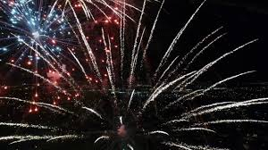 new years in omaha ne 2017 manchester fireworks omaha ne hd