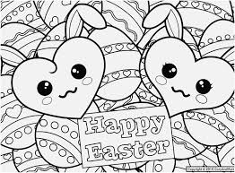 cute coloring pages for easter top rated design coloring pages of easter eggs new yonjamedia com