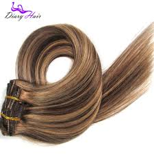 lush hair extensions cheap lush hair extensions find lush hair extensions deals on