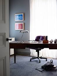 Great Office Decorating Ideas Small Office Decorating Amazing Decorations Small Business Office