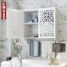 wall shelves design best mounted wall shelves for towels wall