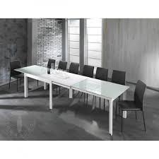 tavoli da sala da pranzo moderni impressionante tavoli da sala da pranzo moderni decorare casa it