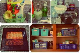 maria sself chekmarev my dollar store kitchen organization