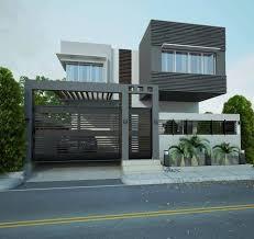 home design 100 gaj 100 50 square yard home design best 25 2 bedroom house