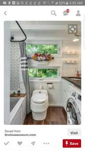 bathroom cabinet with built in laundry her inspiring laundry room spaces laundry laundry rooms and spaces