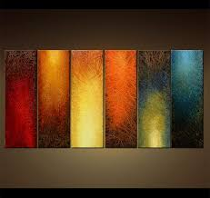 abstract wall abstract painting large abstract wall 3962