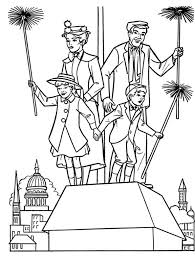 mary engelbreit coloring pages coloring page mary poppins mary poppins coloring pages