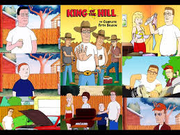 king of the hill my free wallpapers cartoons wallpaper king of the hill