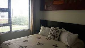 2 Bedroom Flat In Johannesburg To Rent Apartment 2 Bedroom For Long Term Rent In Johannesburg South