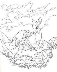 Grand concours de coloriage pour les enfants  Le Blog des Enfants