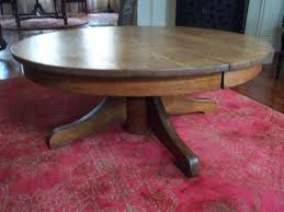 10 inch round side table the most 10 ideas round coffee table on ebay 36 regarding remodel