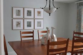dining room wallpaper ideas dining room wallpaper ideas and black rugs dining table and