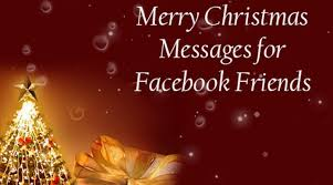 merry messages friends jpg