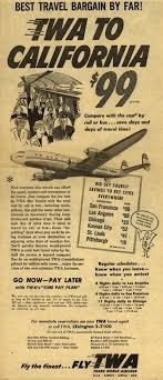 Kansas how much does it cost to travel the world images 510 best twa images vintage airline aviation and jpg