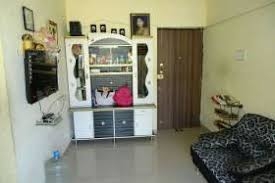 520 Sq Ft 650 Sq Ft 1 Bhk 1t Apartment For Rent In Builder Anand Enclave At