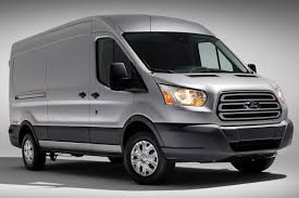 volkswagen bus 2016 price 2016 ford transit van pricing for sale edmunds