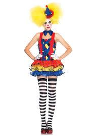 Halloween Clowns Costumes 14 Worst Halloween Costumes Welovedates