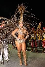 carnival brazil costumes brazil carnival some of de most beautiful costumes