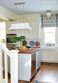 Cottage Kitchen Remodel by 363 Best Kitchen Images On Pinterest Kitchen Dining White