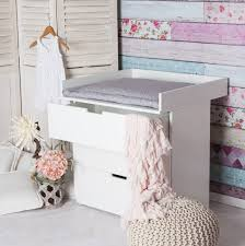 Table A Langer Mural Pas Cher by Ikea Commode Table Langer Stunning Gulliver Changing Table White