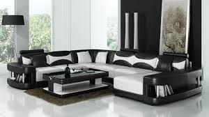 Popular Contemporary Sofa DesignBuy Cheap Contemporary Sofa - Contemporary design sofa